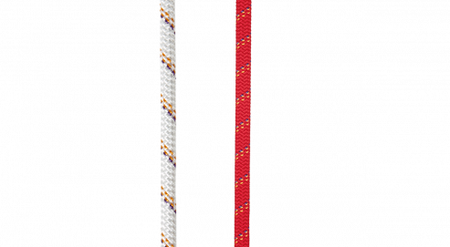 Cordes Bandit 10.5 MM