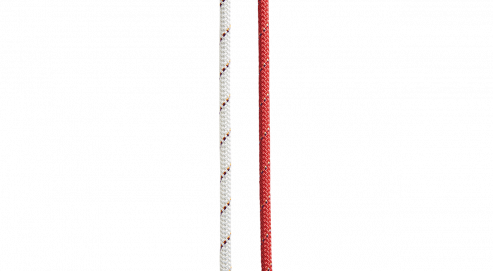 Cordes Bandit 11 MM
