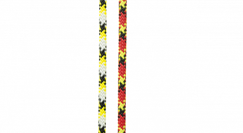 Cordes Ultima 10.5 mm