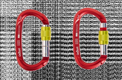 Métalliques et accessoires Connecteur à vis Axxis